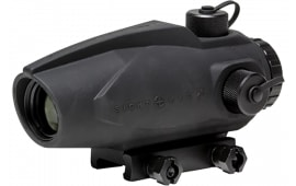 Sight SM13025.001 Locking QD Mount WOLFHOUND/WRAITH