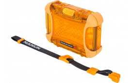 Nanuk 3100003 Nanuk Nano Orange