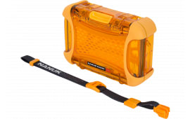 Nanuk 3200003 Nanuk Nano Orange