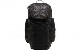 Oakley FOS900169A Link Pack Miltac 2.0 Mulitcm Black