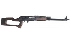 Garaysar FEAR-102 Semi Auto AK Style Tactical Shotgun