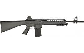 Garaysar MKA1919PRO Semi Auto Tactical Shotgun