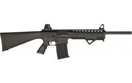 Garaysar MKA1919PA Semi Auto Tactical Shotgun