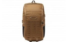 Oakley 92155486W Extrctr Sling Pack 2.0 Coyote