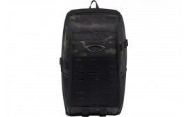 Oakley 921554S02L Extrctr Sling Pack 2.0 Mutli Black