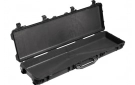 Pelican 1750-001-110 1750 Protector Long Case