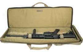 Blackhawk 65DC22BK Discreet Modular Weapons Carry Case