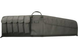 Blackhawk 74SG03BK Sportster Rifle Case