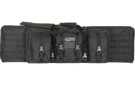 Voodoo Tactical 15-7612001000 Padded Weapon Case