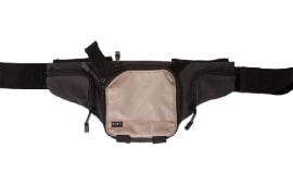 5.11 Tactical 58604-018-1 SZ Select Carry Pistol Pouch