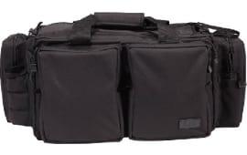 5.11 Tactical 59049-019-1 SZ Range Ready Bag