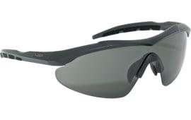 5.11 Tactical 52058-018-1 SZ Aileron Shield Ballistic Eyewear