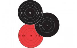 Targ-Dots 4026880 Match Assortment Sheets