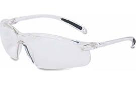 Uvex R-02233 H/L Slim Clear Lens Anti-Scratch