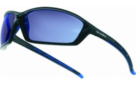 Bolle 40064 Solis Safety Glasses