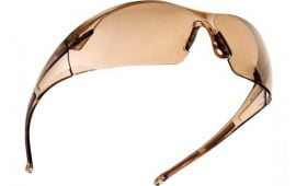 Bolle 40072 Rush Safety Glasses