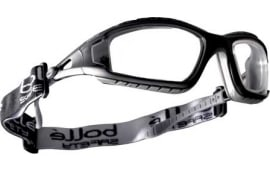 Bolle 40085 Tracker Safety Glasses