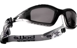 Bolle 40086 Tracker Safety Glasses