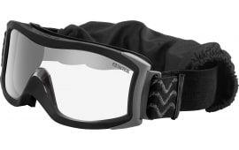 Bolle 40132 X1000 Tactical Goggles