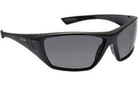 Bolle 40149 Hustler Safety Glasses