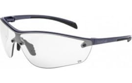 Bolle 40237 Silium Safety Glasses