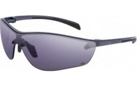 Bolle 40238 Silium Safety Glasses