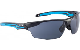 Bolle 40302 Tryon
