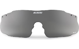 ESS 740-0011 ICE Replacement Lens