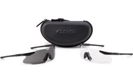 ESS 740-0003 ICE-2X Retail Kit