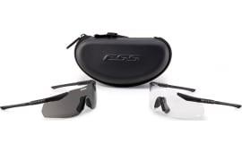 ESS 740-0001 ICE-2X Naro Retail Kit