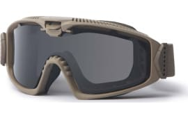 ESS EE7018-02 Influx AVS Goggle