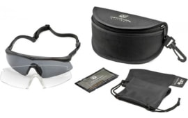 Revision Military 4-0076-0401 Sawfly Eyewear U.S. Miltary Kit