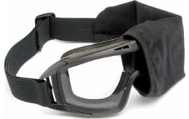Revision Military 4-0309-0301 Desert Locust Goggle Basic Kit