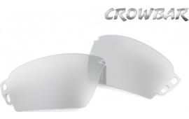 ESS 101-315-001 Crowbar Accessory Lenses