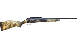 Steyr PHII.243.MO PRO Hunter II .243