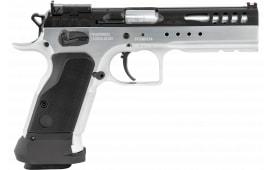 Tangfolio TF-LIMMSTR-38 LMTD Master 38 Super