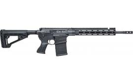 Savage Arms 22930 MSR Long Range 6MMCREED 22.5