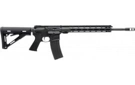 Savage Arms 22932 MSR 15 Recon Long Range Precision 6.8SPC