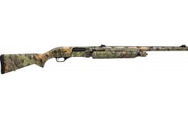 Winchester 512357290 SXP Turkey 24IN MO OBS Shotgun