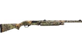 Winchester 512357690 SXP Turkey 24IN MO OBS Shotgun