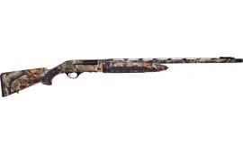 "Escort HAX12A128R5 Extreme Semi-Auto 28"" Shotgun"