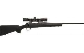 Legacy Sports HMP70622+ Mini Action HVB 6.5 Grendel