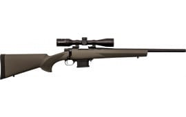 Legacy Sports HMP70623+ Mini Action HVB 6.5 Grendel