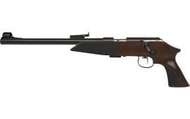 """Anschutz 013927 1416L P KV Pistol .22LR 14"""" 5rd Limited RUN"""