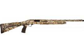 """TriStar 23106 Cobra Pump 24"""" 3"""" Tactical Shotgun"""