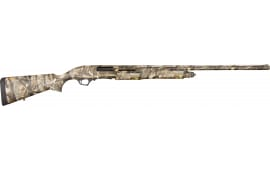 "TriStar 23218 Cobra Pump 28"" 3"" Shotgun"