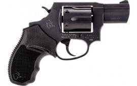 Taurus 2856021M 856B 38SP 2IN Black Revolver