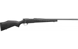 Weatherby VBK300NR6O VGD Back Country 300 WIN