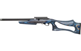Magnum Research SSEB22G Speedshot 17IN Blue LAM