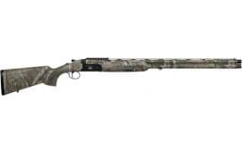 "CZ USA 06588 Reaper Magnum 26"" 12GA RT Picatiiny Rail"
